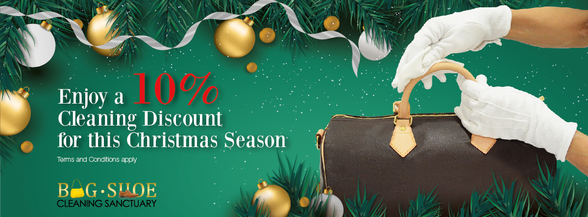 christmas season is here again and in celebration of the spirit of giving we are extending a 10 discount to all our customers when you bring your bags to - When Is Christmas In 2015